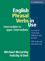 english grammar in use murphy pdf upper intermediate chomikuj