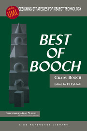 Best of Booch