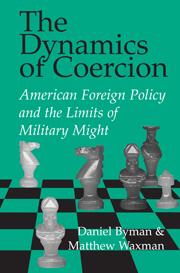 The Dynamics of Coercion