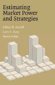Industrial organization markets and strategies 2nd edition related books fandeluxe Image collections