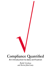 Compliance Quantified