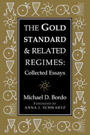 The Gold Standard and Related Regimes