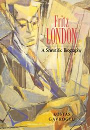 Fritz London