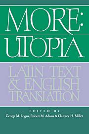 More: Utopia