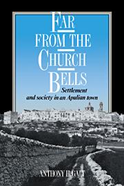Far from the Church Bells