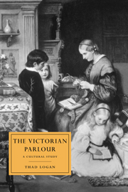 The Victorian Parlour