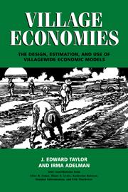 Village Economies