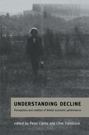 Understanding Decline
