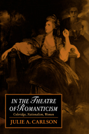 In the Theatre of Romanticism