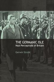 The Germanic Isle