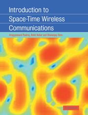 cellular mobile communication ppt download