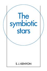 The Symbiotic Stars