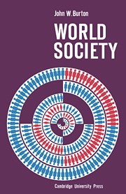 World Society