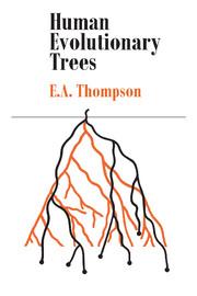Human Evolutionary Trees