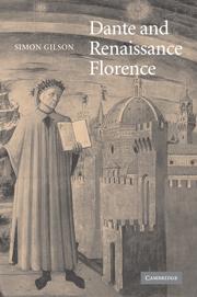 Dante and Renaissance Florence