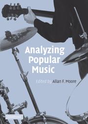 Analyzing Popular Music