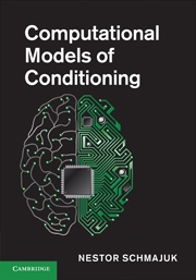 Computational Models of Conditioning