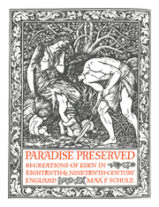 Paradise Preserved