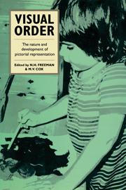Visual Order