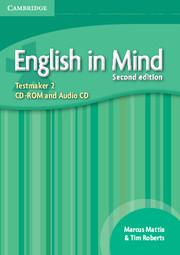 english in mind workbook 2 ответы