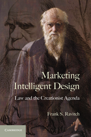 Marketing Intelligent Design