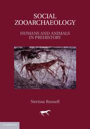 Social Zooarchaeology
