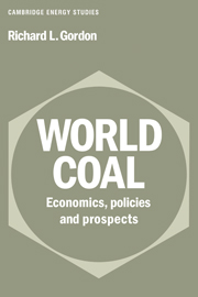 World Coal
