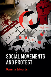 Social Movements and Protest