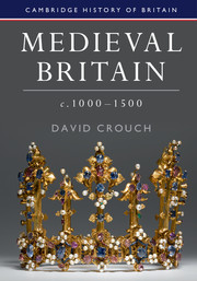 Medieval Britain, c.1000–1500