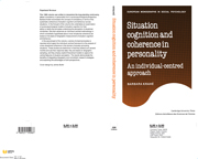 Situation Cognition and Coherence in Personality