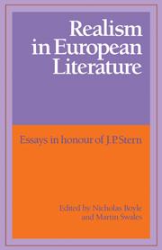 World Literature