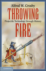 Throwing fire projectile technology through history global history look inside throwing fire fandeluxe Images