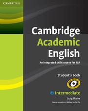 Cambridge english empower pre intermediate
