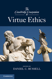 ycps subjects instruction ethics politics economics