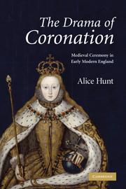 The Drama of Coronation