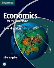 Economics%20for%20the%20IB%20Diploma%20Second%20Edition.jpg