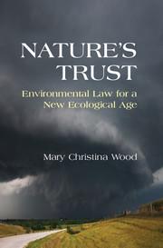 Nature's Trust