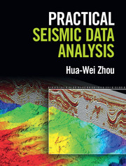 Practical seismic data analysis solid earth geophysics cambridge look inside practical seismic data analysis fandeluxe Gallery