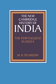 The Portuguese in India