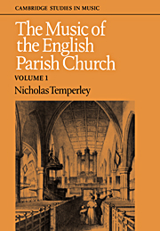 Image result for temperley church music