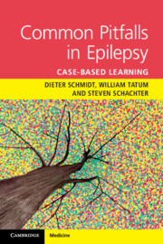 Common Pitfalls in Epilepsy