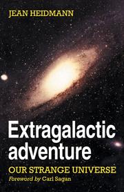 Extragalactic Adventure