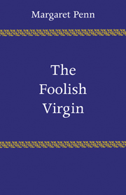 The Foolish Virgin