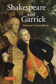 Shakespeare and Garrick