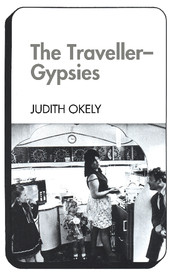 The Traveller-Gypsies