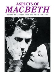 Aspects of Macbeth