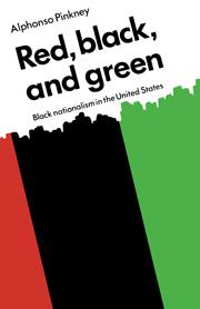 mydocs race black nationalism