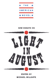 new essays light american literature cambridge  look inside new essays on light in
