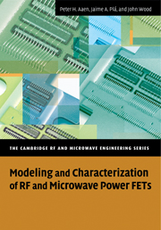 Nonlinear circuit simulation and modeling fundamentals microwave related books fandeluxe Gallery