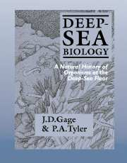 Deep-Sea Biology